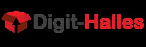logo_digithalles_flat