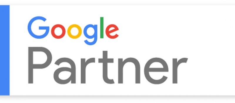 google partner adwords bordeaux